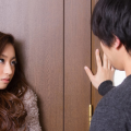 旦那が浮気をした場合に別居をすることのメリットとデメリットを考えよう