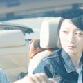 浮気、不倫が原因で離婚する場合、いくら慰謝料を払うべきなの?