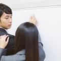 裁判で使える不貞行為の証拠を入手する方法