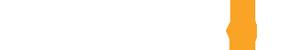 東京・大阪・名古屋で浮気調査・不倫調査の相談ができる探偵事務所・興信所│調査の杜
