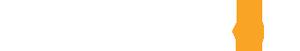 口コミ評判がいい浮気調査・不倫調査専門の探偵事務所を徹底比較│調査の杜