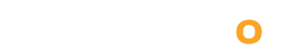 浮気調査・不倫調査専門の探偵事務所の口コミ評判ランキングサイト│調査の杜